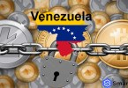 Venezuela Shuts Down Two Cryptocurrency Exchanges