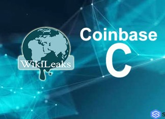 Wikipedia threatens Coinbase after its Shop was blocked by the cryptocurrency platform