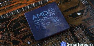 amd crypto