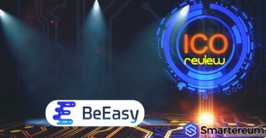 beeasy ico review