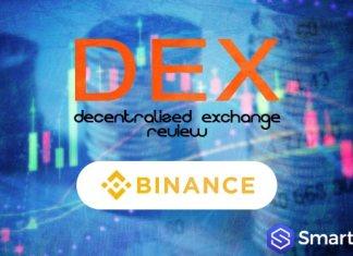 binance crypto exchange review