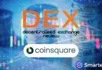 coinsquare crypto exchange review
