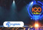cryptelo ico review
