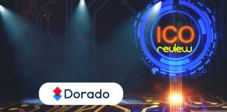 dorado ico review