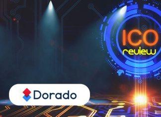 dorado ico review