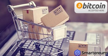 ecommerce bitcoin payment