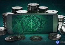 ethereum proof of stake