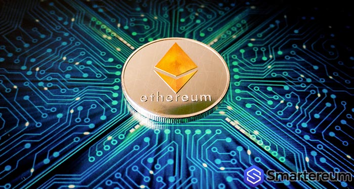 Image result for 343 Industries, Microsoft, Nintendo and Electronic Arts Developers Join Forces to Create Games on the Ethereum Blockchain