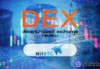 hitbtc crypto exchange review
