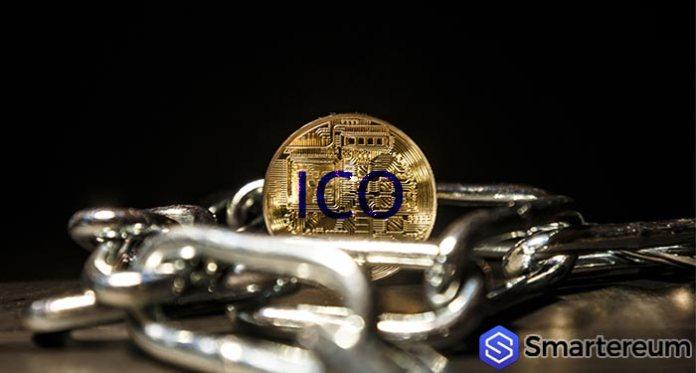 ico regulations