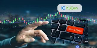 kucoin exchange guide