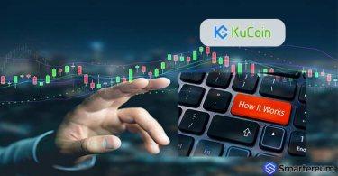 kucoin exchange guide