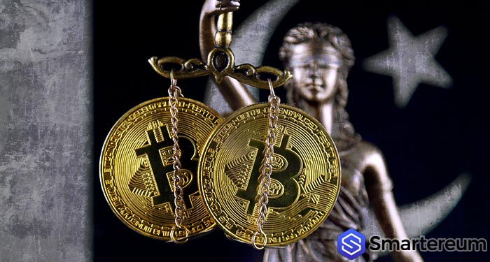 pakistan ban cryptocurrency