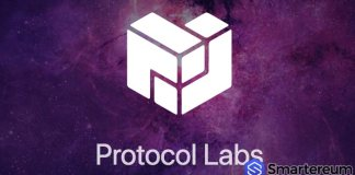 protocol labs research