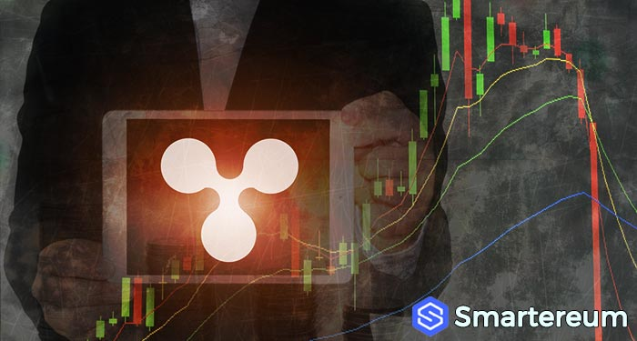Ripple has been making a lot of progress in Asia. This is because the Asian space is receptive to the company's technology. During a conference that took place recently, one of the executives at Ripple, Dan Morgan said that Asia has displayed a lot of int