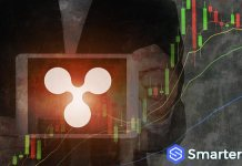 ripple xrp price analysis