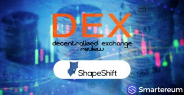 shapeshift crypto exchange review