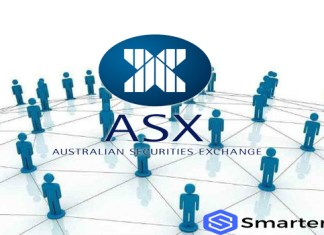 Australian Securities Exchange on track to launch DLT settlement by 2020
