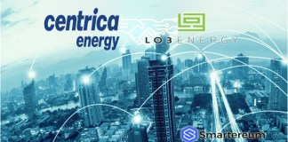 British Energy Firm Centrica Develops Blockchain Energy Trading Technology