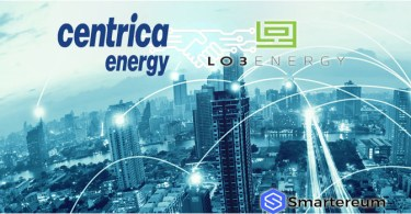British Energy Firm Centrica Develops Blockchain Energy Trading Technology