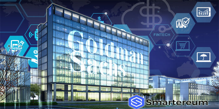 Goldman Sachs to start trading Bitcoin Futures Contracts