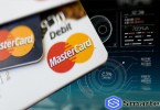 Blockchain Patent: Mastercard to develop system to Fastrack blockchain navigation