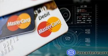 Blockchain Patent: Mastercard to develop system to Fastrack blockchain navigation