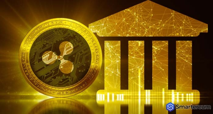 Ripple gets the first bank from Oman on its RippleNet platform