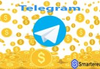 Telegram Open Network TON ICO