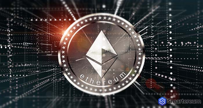 Image result for The Truth About Ethereum Decentralization