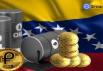 Venezuela offers India a 30% Discount on Oil Purchase using Petro.