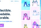 Opensea raise $2 million for crypto collectible marketplace