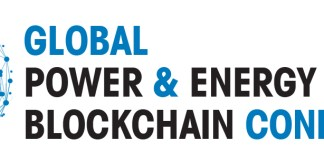 Global-Power-Energy-in-Blockchain-Conference