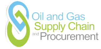 Oil and Gas Supply chain and procurement houston