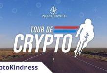 tour de crypto banner