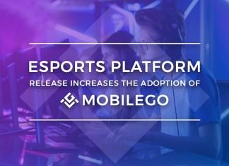 Esports MobileGo