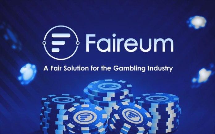 Faireum
