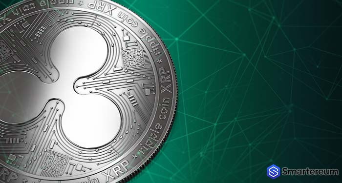 XRP Tops 24-Hour Trading Volume of $539.42 Million (CRYPTO:XRP)
