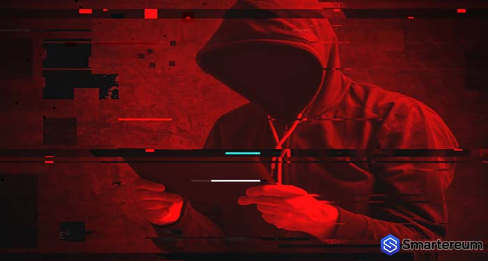 Image result for Hacker allegedly stole $1.35 Million worth of Ether from Cryptocurrency Trading App Taylor Jun 1, 2018by Salomon Iyke