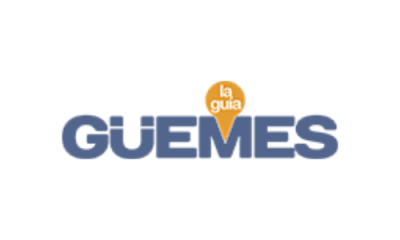 guemes