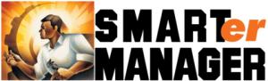 SMARTer Manager Manufacturing Software