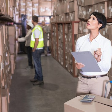 Defining MRP and What It Can Do For You