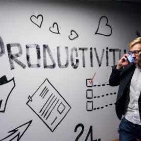 warm-sales-leads-andreas-klassen-productivity