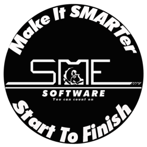 SMe Software, Inc. - Make it SMARTer, Start to Finish