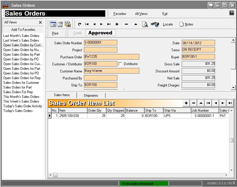 smarter-manager-sales-order-software