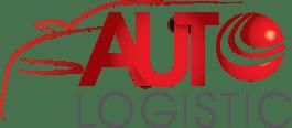 Autologistic