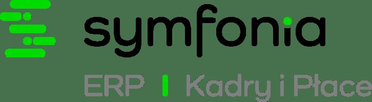 Symfonia KiP