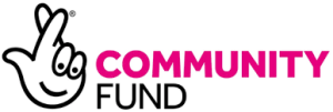 National Lottery Community Fund - Smarter Security Solutions Ltd