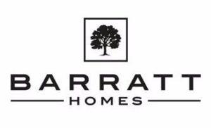 Barratt Homes - Smarter Security Solutions Ltd