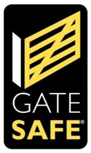 Gate Safe Installer health Safety Automation Northampton Kettering Corby Daventry Milton Keynes